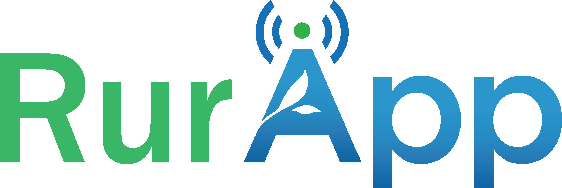 RurApp Traceability & Logistics Platform - Rurapp Inc